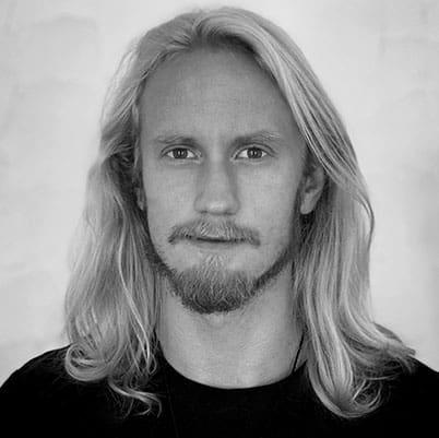 Fredrik Brännlund