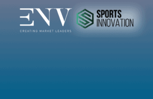 ENV Media Announces Collaboration with Odds Comparison Service 'Sports Innovation'